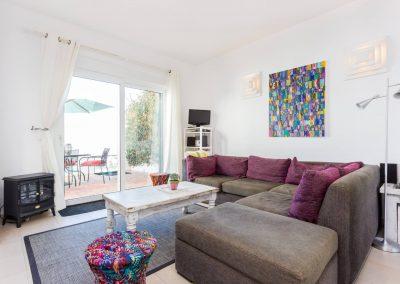 casa lebon algarve rental 13 400x284 - Casa Lebon